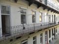 Budapest, VI. kerület, Terézváros (Nagykörúton kívül), Színyei Merse u.