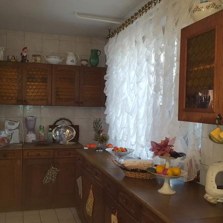 Eladó  családi ház (Budapest, III. kerületBudapest, III. kerület, Donát u.) 51 M  Ft