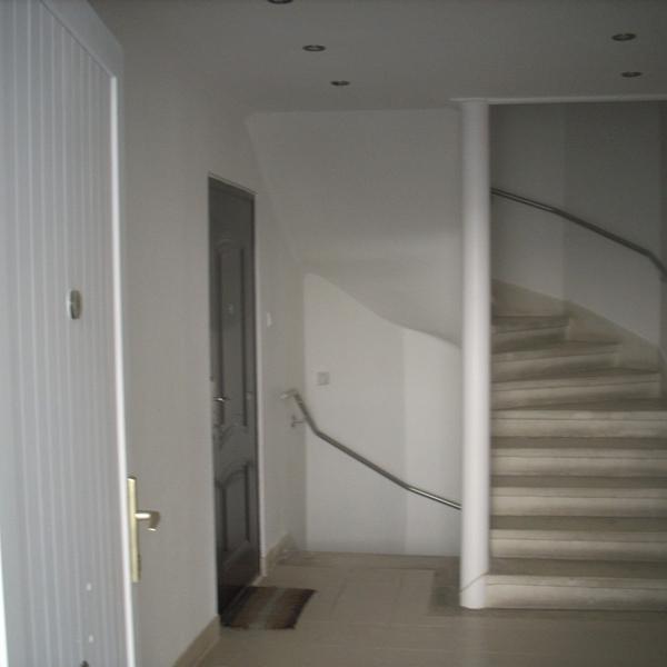 Eladó  téglalakás (Budapest, XIV. kerület, Tengerszem u.) 12,9 M  Ft