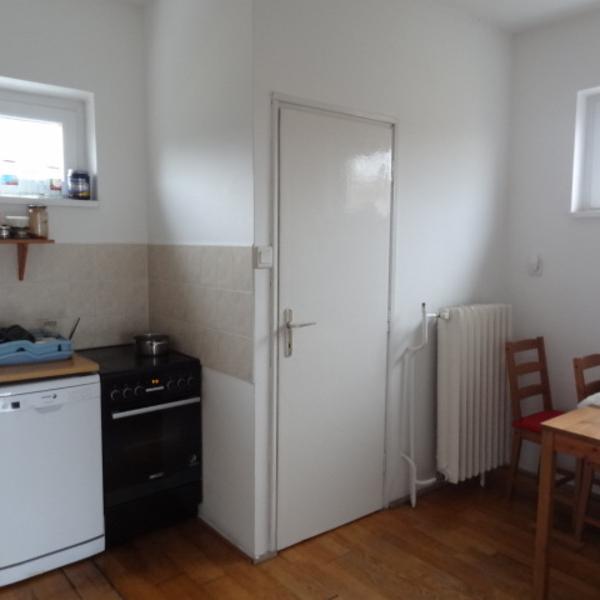 Eladó  családi ház (Budapest, XXII. kerület, Kőmáli u.) 49,9 M  Ft