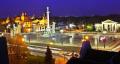 Budapest, VII. kerület, Erzsébetváros (Nagykörúton kívül), Damjanich u.