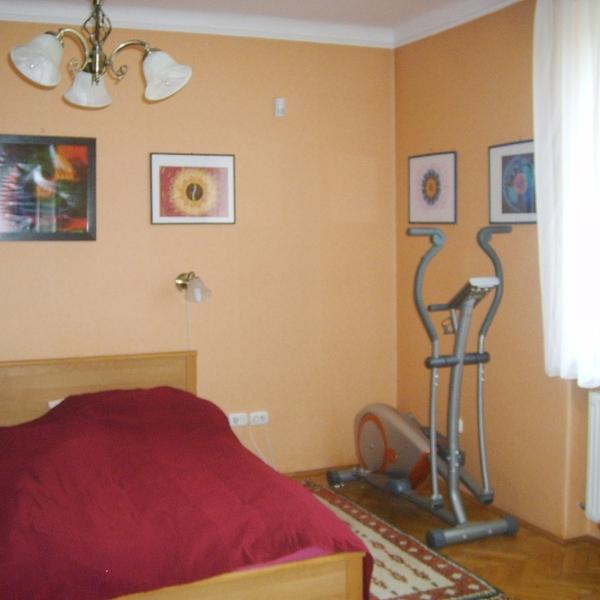 Eladó  családi ház (Budapest, XVIII. kerületBudapest, XVIII. kerület, Bánffyhunyad u.) 52,9 M  Ft