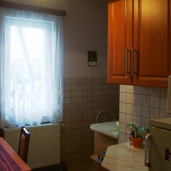 Eladó  téglalakás (Budapest, XIV. kerületBudapest, XIV. kerület, Csernyus u.) 27,9 M  Ft