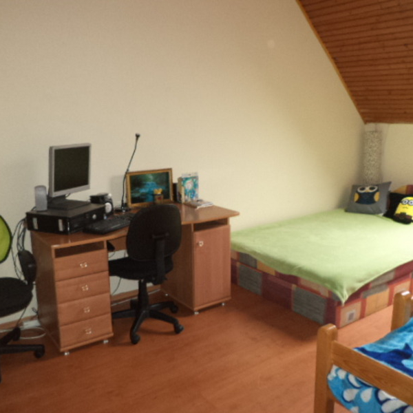 Eladó  családi ház (Budapest, XVII. kerületBudapest, XVII. kerület, Bél Mátyás u.) 42,99 M  Ft