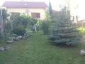 Pest megye, Budaörs,