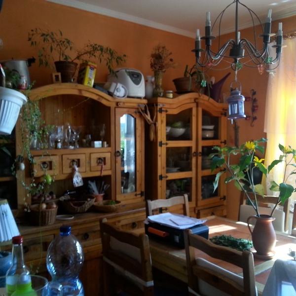 Eladó  téglalakás (Pest megye, Budakeszi) 28 M  Ft
