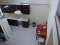 Kiváló új építésű loft lakás kiadó az I.