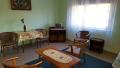 Csorna - központhoz közeli családi ház e