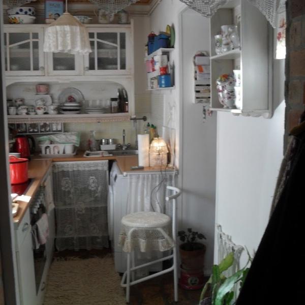 Eladó  családi ház (Pest megye, Budakeszi, Ady Endre utca) 24 M  Ft