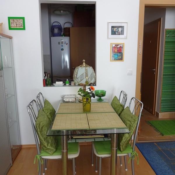 Eladó  téglalakás (Budapest, XIII. kerületBudapest, XIII. kerület, Szent László út) 35,99 M  Ft