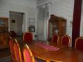 Pestújhelyen, 4 lakásos ANTALL-VILLÁBAN