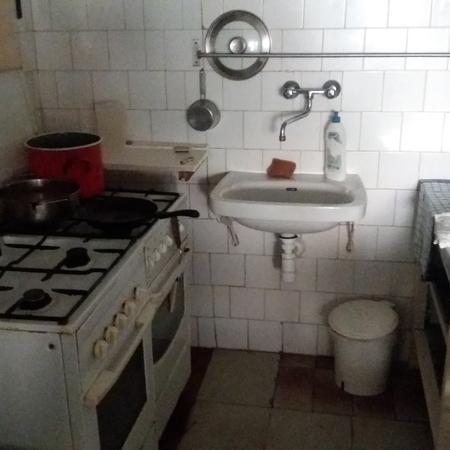 Eladó  családi ház (Budapest, XVII. kerületBudapest, XVII. kerület, Péceli út) 41,49 M  Ft