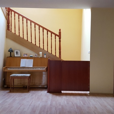 Eladó  családi ház (Pest megye, Budakeszi) 99 M  Ft