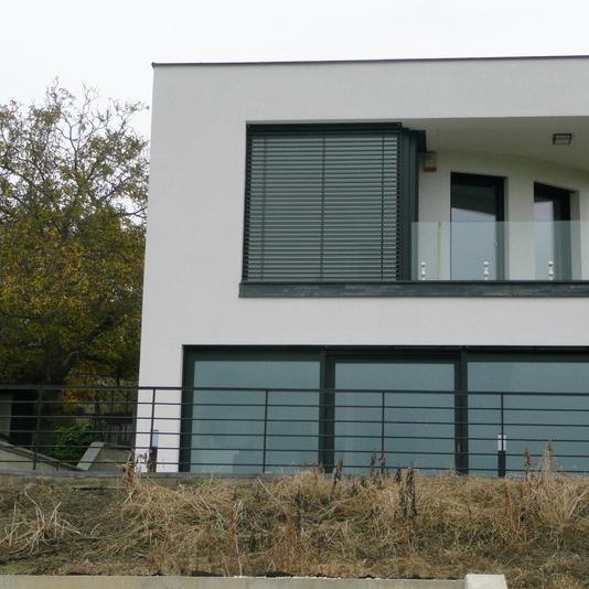 Eladó  családi ház (Pest megye, Budaörs) 115 M  Ft