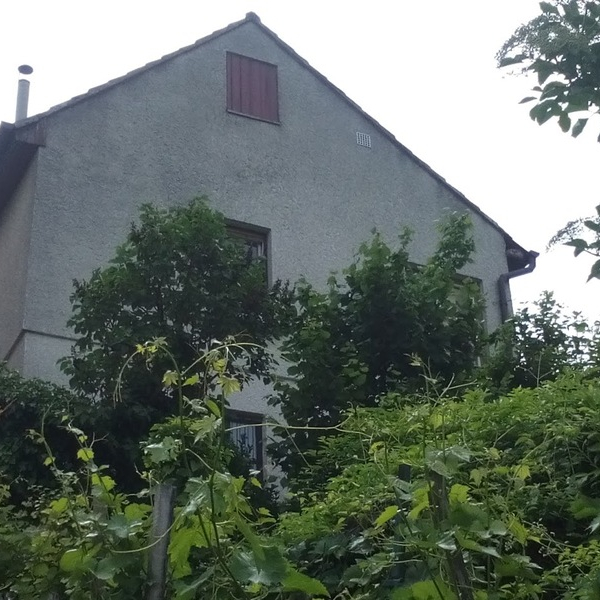 Eladó  nyaraló (Zalaegerszeg, Déli Városrész ) 3,1 M  Ft