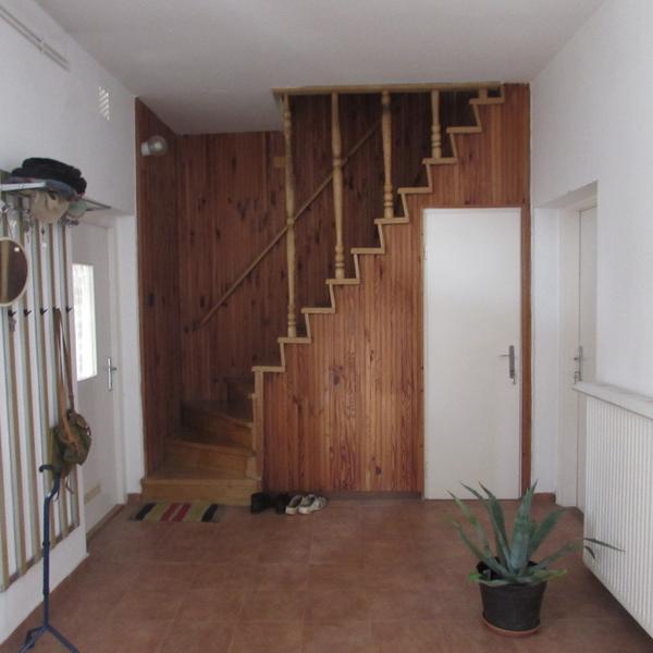 Eladó  családi ház (Zala megye, Nagykanizsa) 27 M  Ft