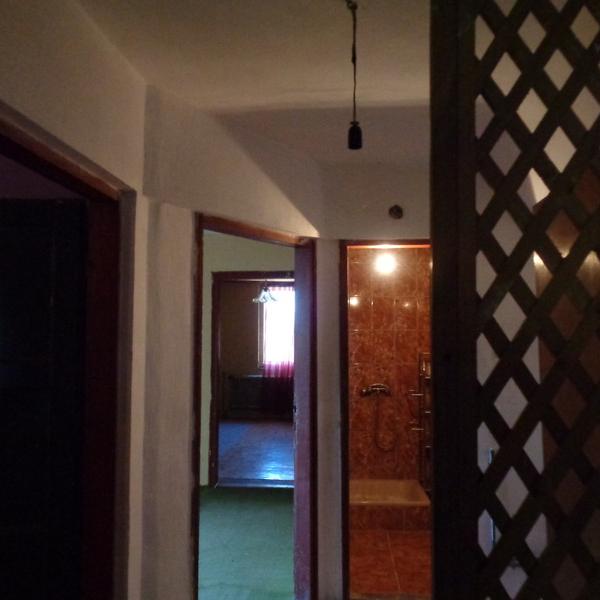 Eladó  családi ház (Zala megye, Rezi, Központ ) 7,5 M  Ft