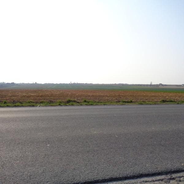 Eladó  mezőgazdasági ingatlan (Zala megye, Cserszegtomaj, Külterület ) 4,5 M  Ft