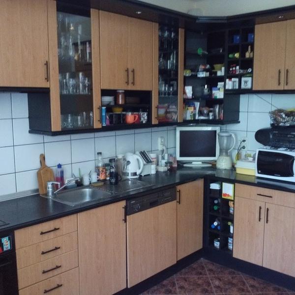 Eladó  családi ház (Zala megye, Zalaegerszeg, Belváros és Landorhegy között ) 24,9 M  Ft