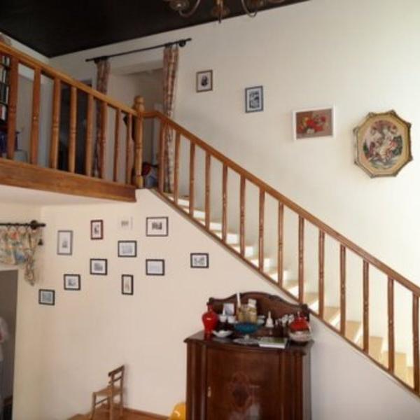 Eladó  családi ház (Somogy megye, Lengyeltóti, Központ ) 60,5 M  Ft