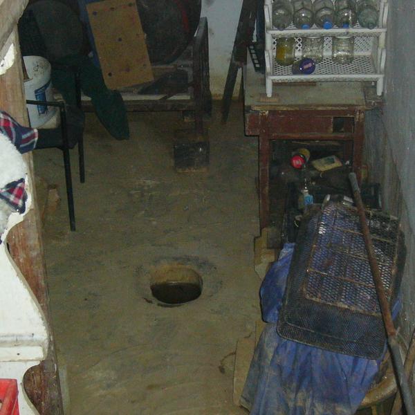 Eladó  mezőgazdasági ingatlan (Zala megye, Nagykanizsa) 1,8 M  Ft