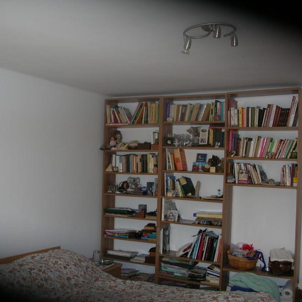 Eladó  családi ház (Zala megye, Balatongyörök, Központ ) 35,9 M  Ft