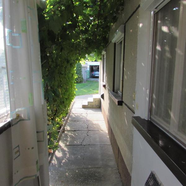 Eladó  családi ház (Zala megye, Fityeháza) 7 M  Ft