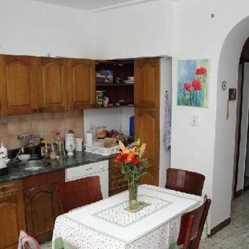 Eladó  családi ház (Zala megye, Zalaegerszeg) 29 M  Ft