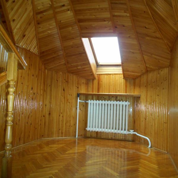 Kiadó  sorház (Szabolcs-Szatmár-Bereg megye, Nyíregyháza, Körte utca  ) 150 E  Ft/hó