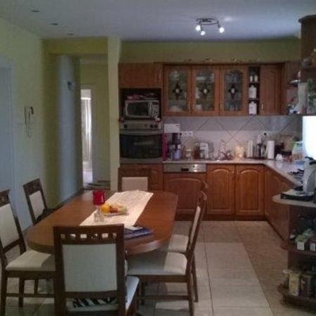 Eladó  családi ház (Zala megye, Teskánd) 34 M  Ft