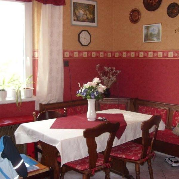 Eladó  családi ház (Zala megye, Zalaegerszeg) 19,99 M  Ft