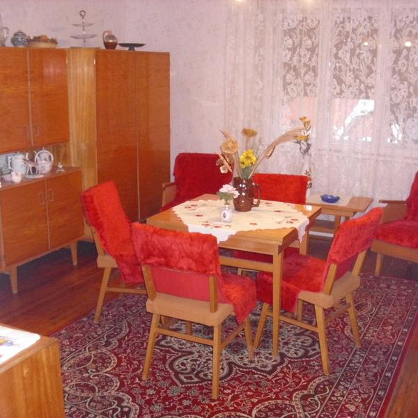 Eladó  családi ház (Szabolcs-Szatmár-Bereg megye, Oros) 11,5 M  Ft