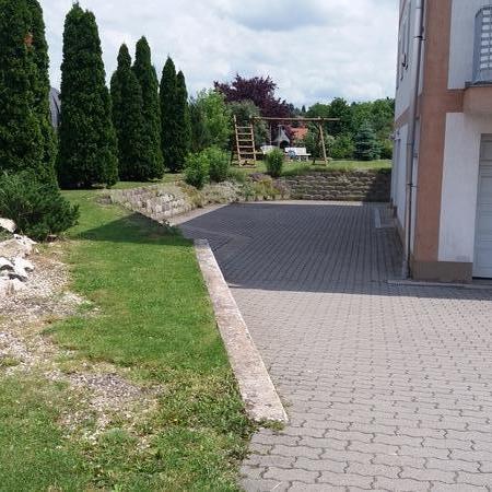 Eladó  téglalakás (Budapest, XVI. kerület, Sarkad u.) 24,8 M  Ft