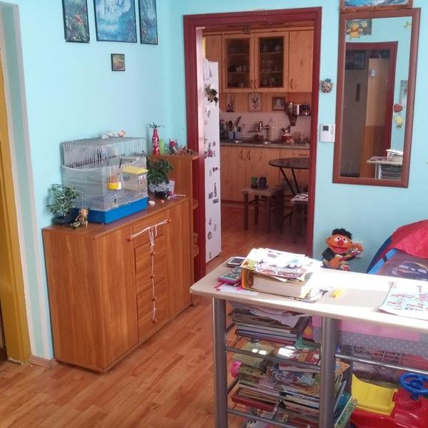 Eladó  családi ház (Zala megye, Zalaegerszeg) 14,5 M  Ft