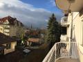 Budapest, XIV. kerület, Alsórákos, Mogyoródi út