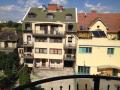 Budapest, XIV. kerület, Herminamező,