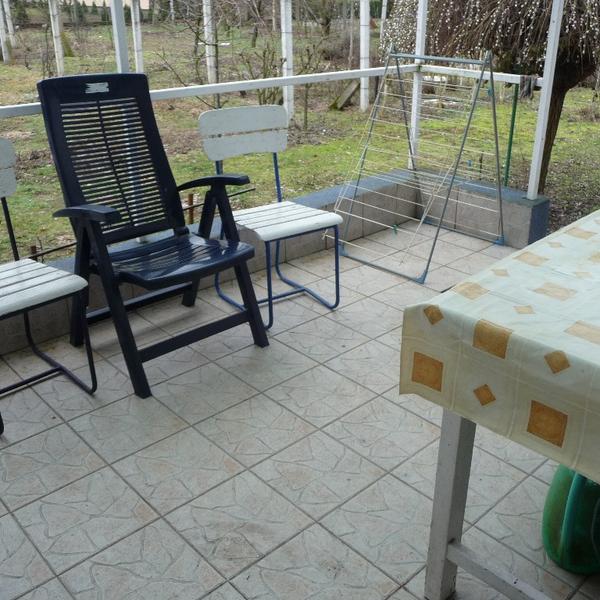 Kiadó  családi ház (Szabolcs-Szatmár-Bereg megye, Nyíregyháza) 90 E  Ft/hó