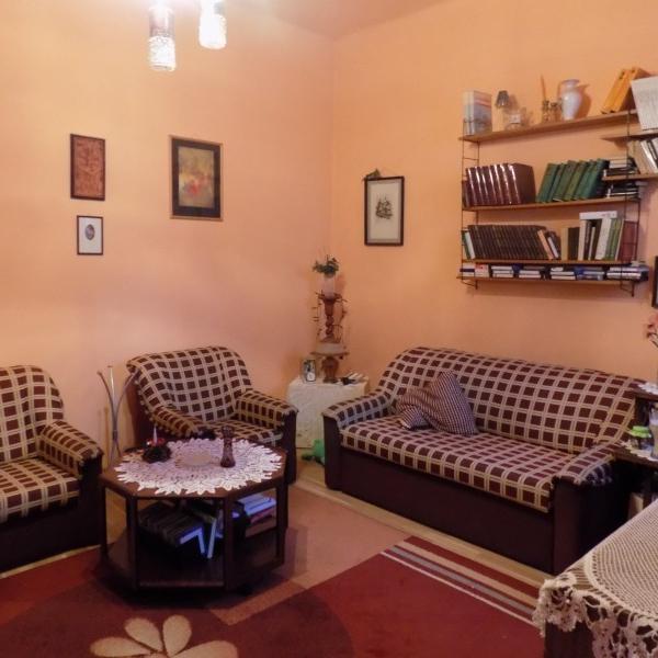 Eladó  családi ház (Zala megye, Zalaegerszeg) 26,6 M  Ft