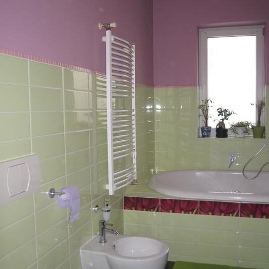 Eladó  téglalakás (Budapest, I. kerület, Toldy Ferenc u.) 54,9 M  Ft