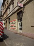 Budapest, VII. kerület, Erzsébetváros (Nagykörúton kívül), Garay tér
