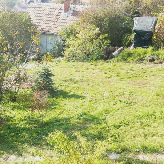 Eladó  telek (Pest megye, Budaörs) 38 M  Ft