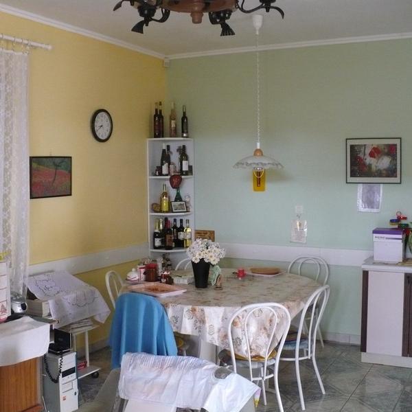 Eladó  családi ház (Jász-Nagykun-Szolnok megye, Berekfürdő) 17 M  Ft