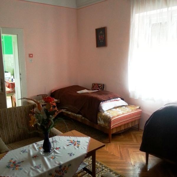 Eladó  családi ház (Perbál, ) 14 M  Ft