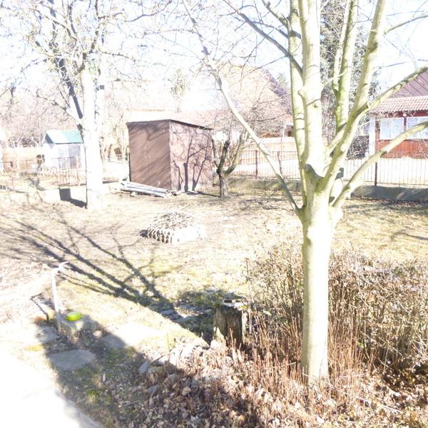 Eladó  nyaraló (Jász-Nagykun-Szolnok megye, Berekfürdő, csalán utca ) 8,3 M  Ft
