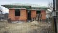 Szabolcs-Szatmár-Bereg megye, Nyíregyháza, Orosi út elején 4 szoba+nappal