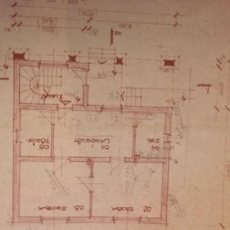 Eladó  családi ház (Herceghalom, Jókai u. ) 33 M  Ft