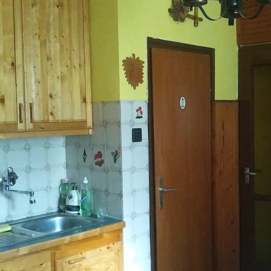 Eladó  családi ház (Zsámbék, Petőfi u. ) 21,9 M  Ft