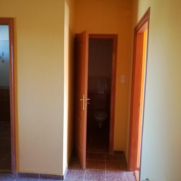 Eladó  téglalakás (Pest megye, Budakeszi) 39,9 M  Ft