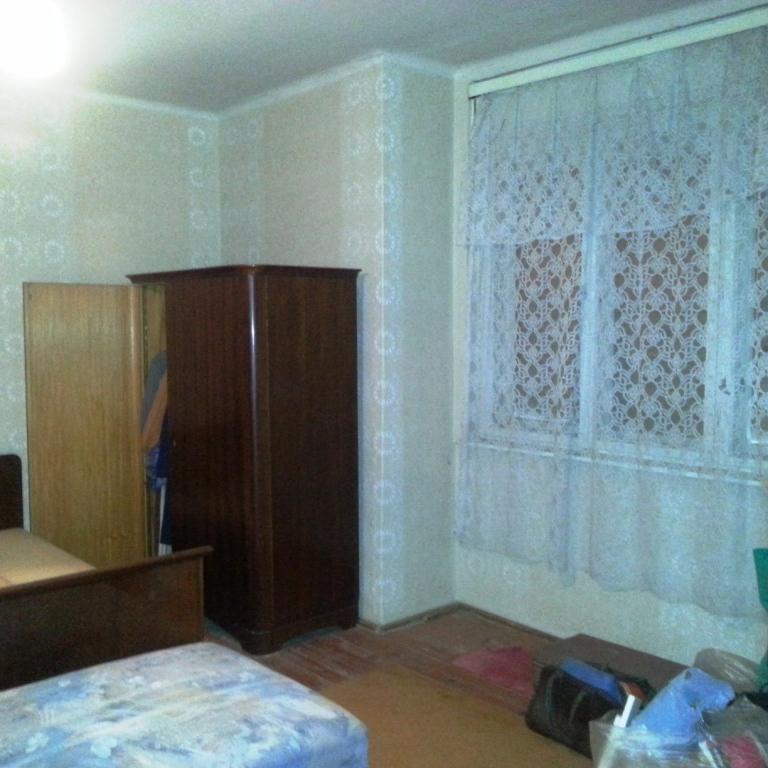 Eladó  családi ház (Zala megye, Milejszeg) 4,7 M  Ft