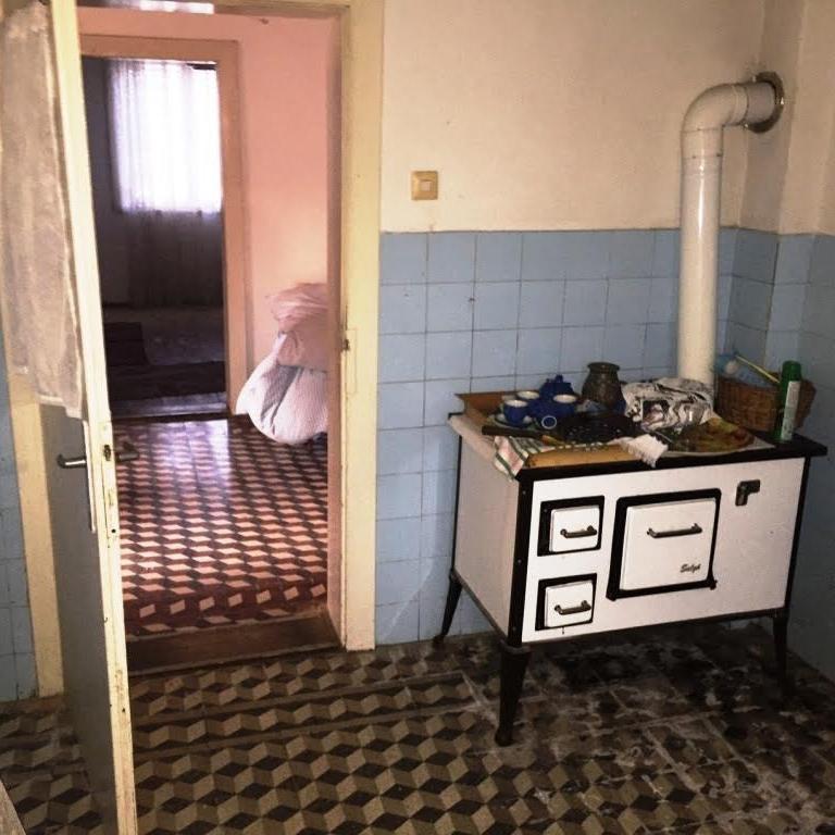 Eladó  családi ház (Zala megye, Gombosszeg) 6 M  Ft